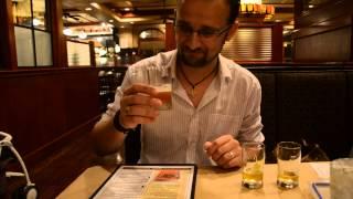 V. - Pivo na Manhattanu