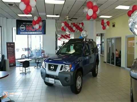 pohankanissanhyundai - http://www.pohankahyundaiva.com/ Pohanka Nissan Hyundai Fredericksburg-VA 5200 Jefferson Davis Hwy Richmond VA Fredericksburg VA, 22408 540-898-5200 Santande...