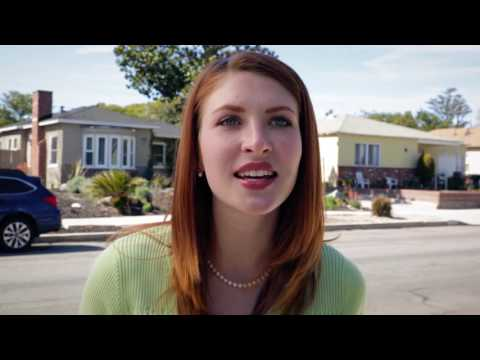 New Hardy Boys Episode 1: A Figure in Hiding ft. Avery Kristen Pohl