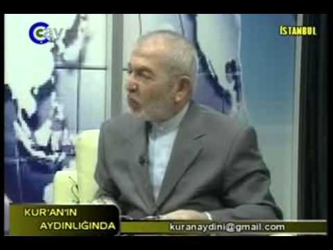 İslam Ceza Hukukunda Cezası Belirtilen Suşlar