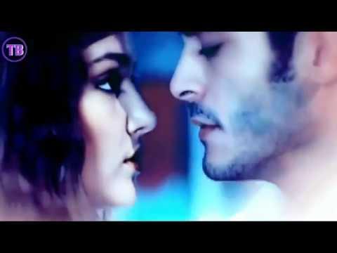 Dhal Jaun Main (Female Version) Reprise Cover | Deepshikha | Rustom | Akshay Kumar||By Theater box