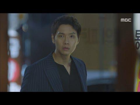 "[Risky Romance] EP14,Ji Hyun-woo's jealousy, ""Why don't you answer the phone?"",사생결단 로맨스20180813"