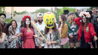 Download Lagu Lilly Wood & The Prick - Prayer in C (Robin Schulz remix) [Clip officiel] Mp3