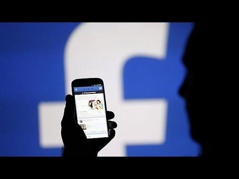 Facebook: η «χώρα» με τον μεγαλύτερο πληθυσμό της Γης! – corporate