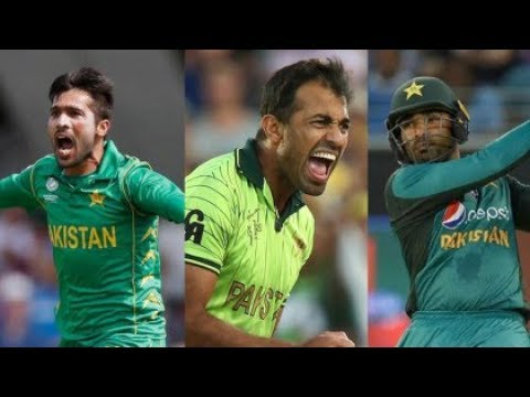 খেলার খবর ( Sports 24 ) - 8.00 pm | 20 May 2019