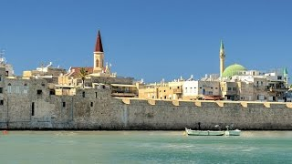 Acre Israel  city photos : Akko (Acre) in Israel: love it or hate it?