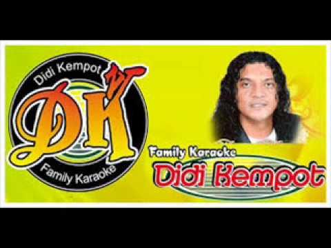 Download Video Didi Kempot - Bojo Loro