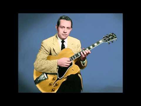 Hank Garland -