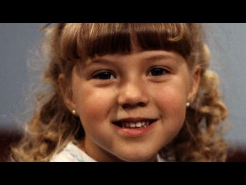 Dark Secrets The Cast of Full House Tried To Hide