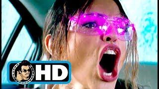Nonton BABY DRIVER (2017) Movie Clip - Tequila Gun Fight |FULL HD| Jamie Foxx Film Subtitle Indonesia Streaming Movie Download