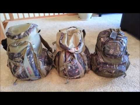 PREPPER - Here is my new video on my families