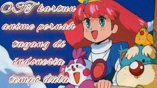 Video 10 OST film kartun anime 90an-2000an yang tidak pernah tayang di indonesia lagi. MP3, 3GP, MP4, WEBM, AVI, FLV Desember 2018