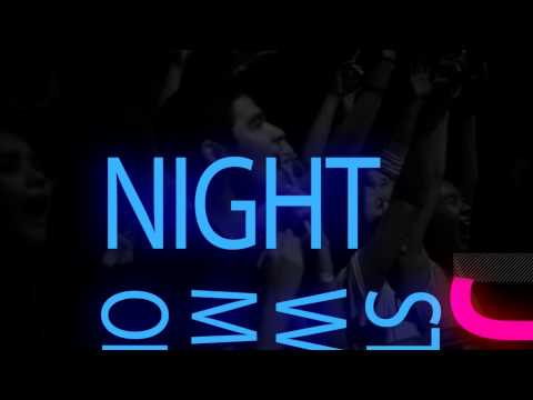 One Night (Lyric Video) [Feat. Jeremih & Problem]