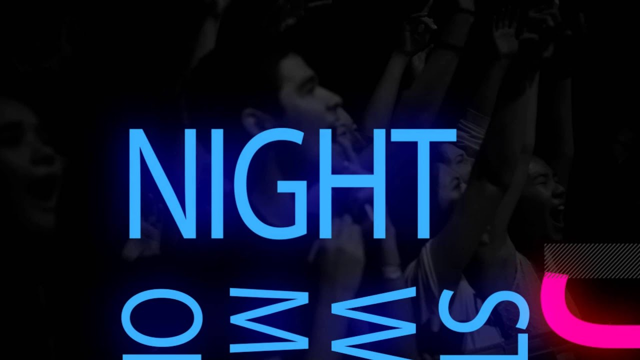 "Jasmine V ""One Night"" ft Jeremih & Problem Lyrics (Official)"