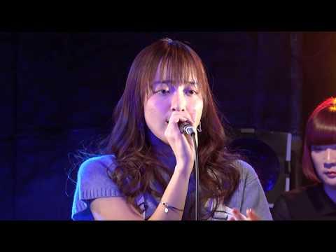 涙色のメロディー / Bitter & Sweet (Live at 横浜BAYSIS 2018/1/14)