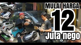 Download Video UPDATE DAFTAR HARGA MOBKAS K-CUNK MOTOR TULUNGAGUNG JATIM | PERTENGAHAN JANUARI 2019 MP3 3GP MP4