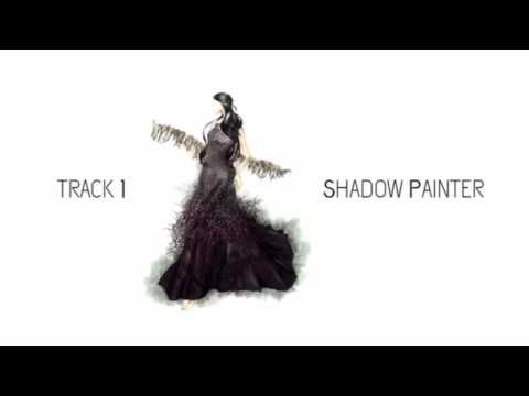 The Groo - Shadow Painter (Audio)