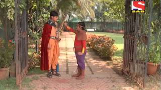 Baal Veer - Episode 320 - 9th December 2013 - SAB TV - Youtube HD
