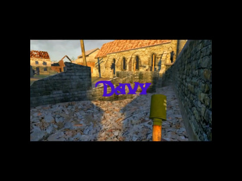 Davy - back to the basics