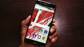 Video 5 reasons to buy Huawei P10 Lite! MP3, 3GP, MP4, WEBM, AVI, FLV Agustus 2018