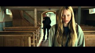 Nonton Autumn Blood   Trailer   Stockholm International Film Festival 2013 Film Subtitle Indonesia Streaming Movie Download