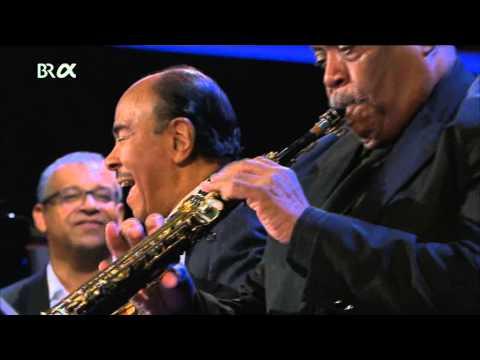 Jazz Masters All Stars – Killer Joe