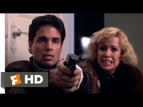 Child's Play (1988) - Chucky Dies Scene (12/12)   Movieclips