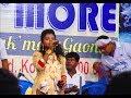 Kolkata MakMore 2018 | Purnima Mandi | 69th Kolkata Kherwal MakMore | LKM 360