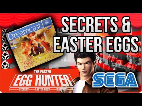 hunter - Featuring probably one of the most complex Easter eggs out there as we look upon the Duck Egg. Welcome everyone to the home of finding sweet chocolate Easter eggs within our video games........