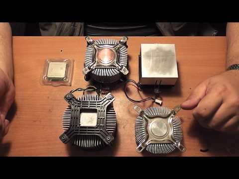 Замена аккумуляторов ноутбука своими руками