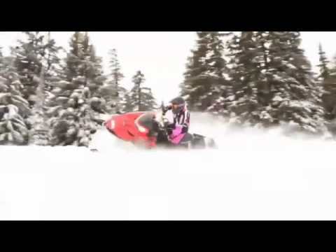 Arctiva Women's Comp 7 Snowmobile Gear at Motorcycle-Superstore.com