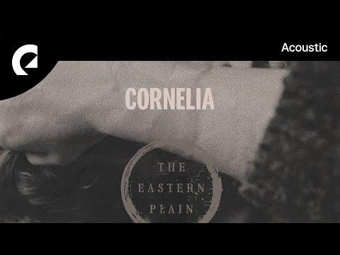 The Eastern Plain - Cornelia