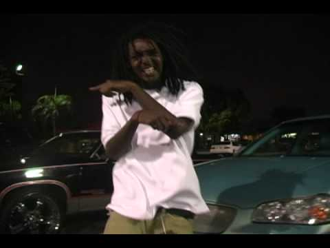 Young N Thuggin feat JC Da Bizness- Get Ya Money Strait(Music Video)