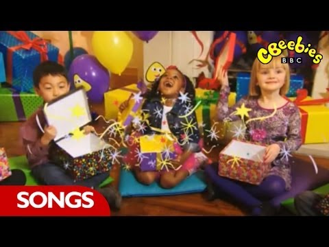 Download Bbc One Cbeebies Cbbc Continuity 8th9th March 2002 In