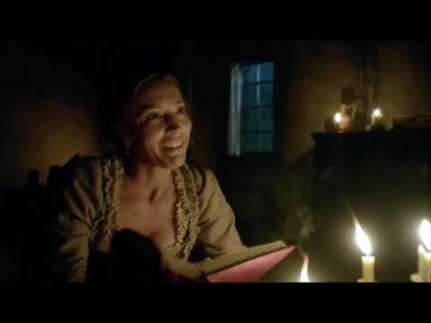 The Emperor writes... (Black Sails Season 1 Episode 3 - Meditations by Marcus Aurelius)