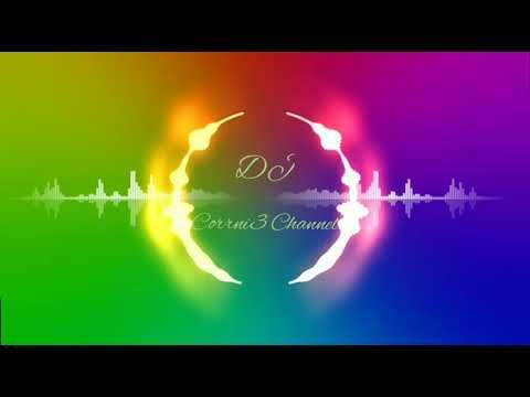 DJ REMIX CORRNI3 CHANNEL BETA MATI RASA COVER