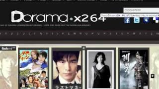 Video download kdramas for free fast.mkv MP3, 3GP, MP4, WEBM, AVI, FLV Maret 2018