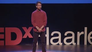 Video How to triple your memory by using this trick | Ricardo Lieuw On | TEDxHaarlem MP3, 3GP, MP4, WEBM, AVI, FLV September 2019