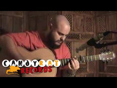 Andy McKee – Rylynn – Acoustic Guitar
