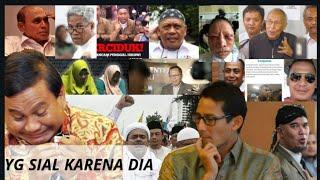 Video Prabowo Pembawa Si4l Bagi Pendukungnya? MP3, 3GP, MP4, WEBM, AVI, FLV Juni 2019