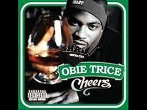 Obie Trice ft. Eminem & Dr Dre - Shit hits the fan