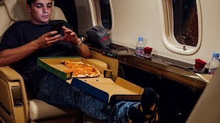Video Martin Garrix - Pizza (Official Video) MP3, 3GP, MP4, WEBM, AVI, FLV Januari 2018