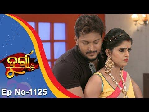 Video Durga | Full Ep 1125 | 17th July 2018 | Odia Serial - TarangTV download in MP3, 3GP, MP4, WEBM, AVI, FLV January 2017