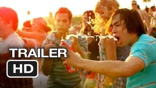 Watch 21 & Over (2013) Online Free Putlocker