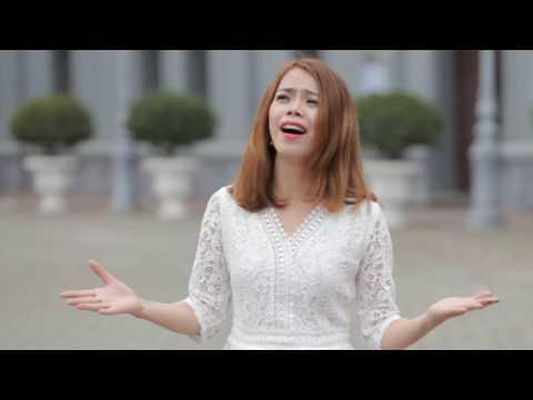 Chúa Đến Vì Yêu - Tina Lưu