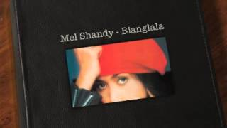Mel Shandy ~ Bianglala