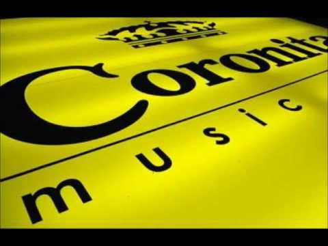 Coronita Sunday Cooling mixed by 3l3ktro Groove (2011.12.11)