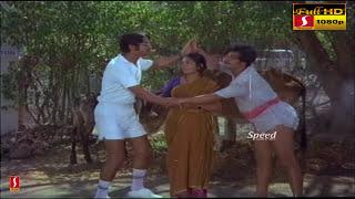 Latest Telugu Full Length Romantic Movie|New Blockbuster Thriller Movie |new upload 2018