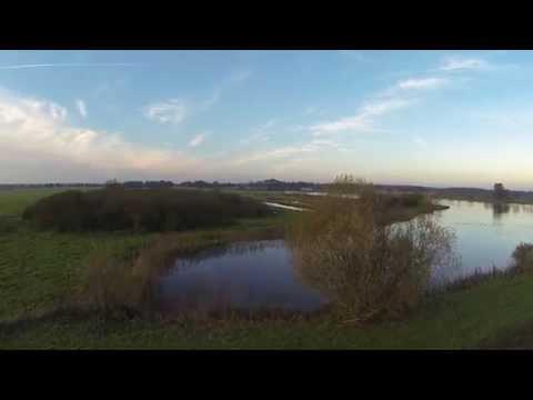 Wapserveen Drone Video