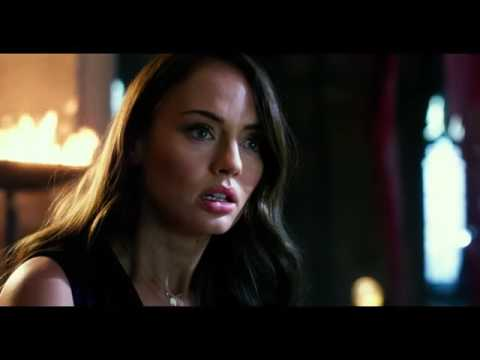 Best Upcoming 2017 Action Movie Trailer Compilation Vol 2   YouTube